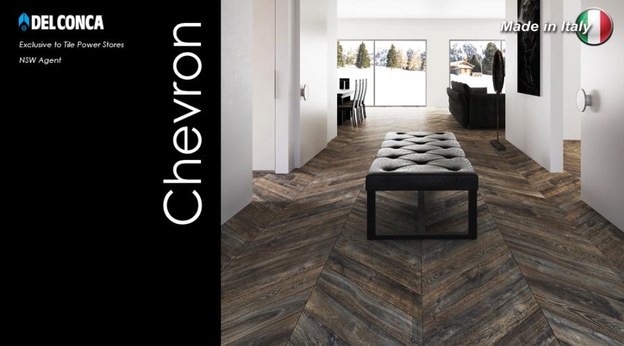 Tile Power - Online Catalogue for Premium Brand Tiles