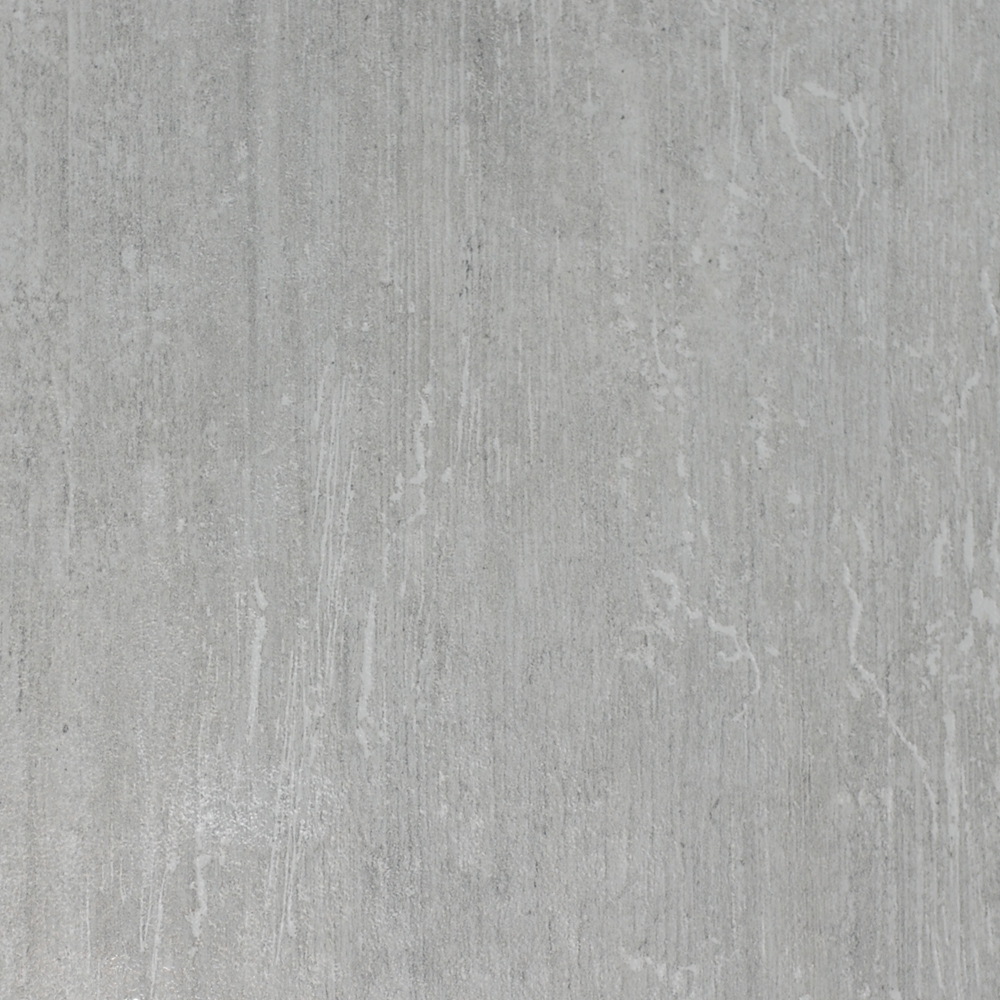 tile power limited pty ltd. Black Bedroom Furniture Sets. Home Design Ideas
